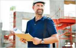 affacturage btp construction